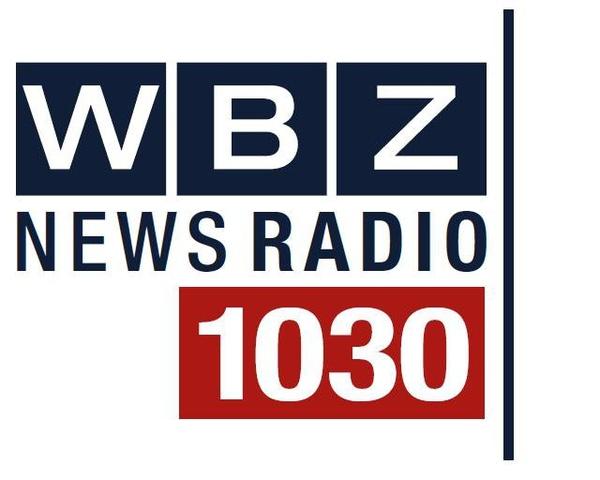 WBZ NewsRadio 1030 - WBZ