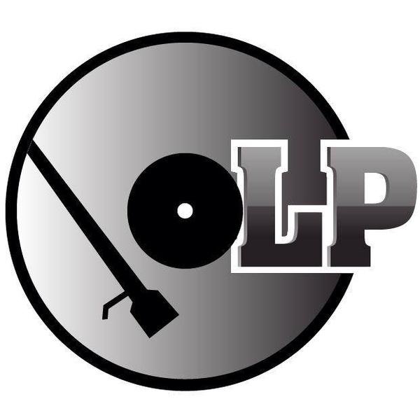LP Classic Rock