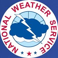 NOAA Weather Radio - KEC84