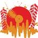 Hitradio Buxtehude Logo