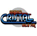 RCN - Radio Cristal Medellín