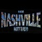 My Hott Radio - Nashville Hott Radio Logo