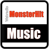 MonsterHitMusic