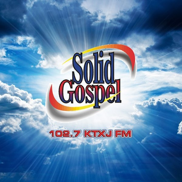 Southern Gospel Radio - KTXJ-FM