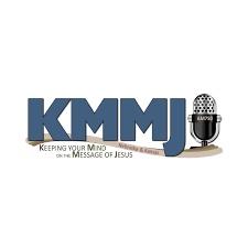 KMMJ AM750 - KMMJ