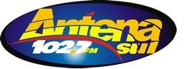 Radio Antena Sul FM