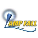 Lamp FM Dakar Logo