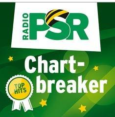 RADIO PSR - Chartbreaker