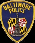 Baltimore, MD Police