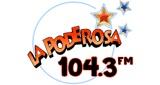 La Poderosa - XHMK