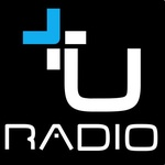Plus U Radio  Logo