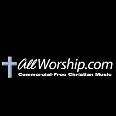 AllWorship.com - Praise & Worship