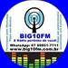 Big10FM Logo