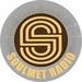 Soulmet Radio Logo