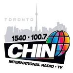 CHIN Radio - CHIN-FM