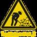 Radioincorso Logo