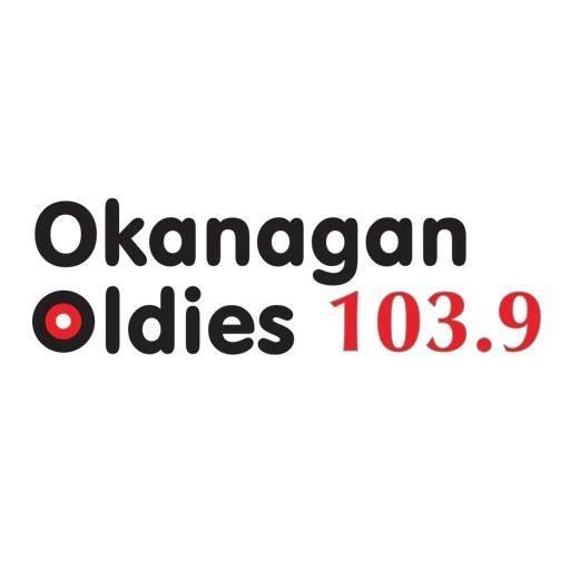 Okanagan Oldies - CKOO-FM