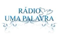 Radio Uma Palavra