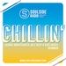 CHILLIN' I Soulside Radio Logo