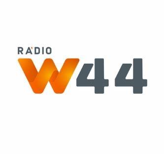 Rádio W44