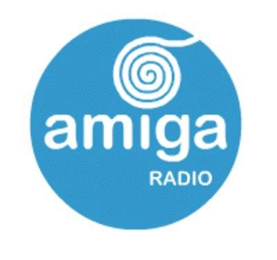 Amiga Radio Nerja 101.8