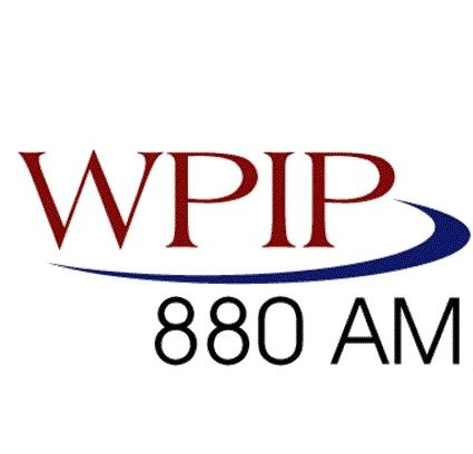 WPIP 880 AM - WPIP