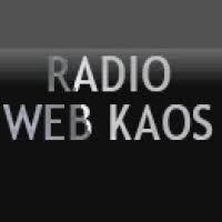 Radio Web Kaos