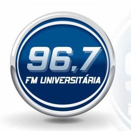 Rádio UFPI