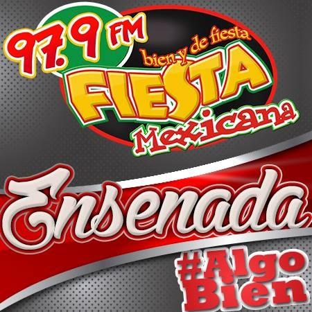 Fiesta Mexicana - XHEBC