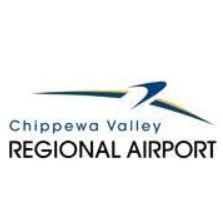 Chippewa Valley Regional Airport