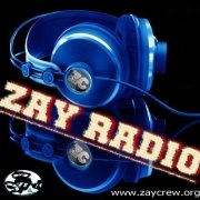 ZayRadio