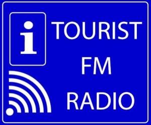 Tourist FM Radio
