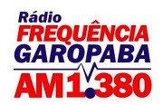 Rádio Frequência Garopaba