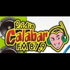 Rádio Calabar FM
