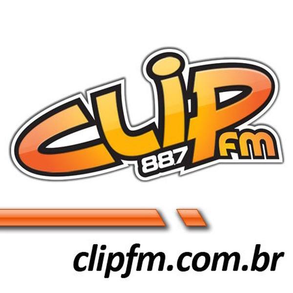 Clip fm indaiatuba online dating 1