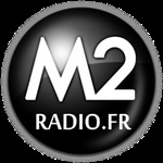 M2 Sunshine - Only Eclectic Music