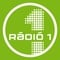 Rádió 1 Logo