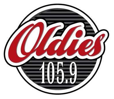 Oldies 105.9 - KZWY-HD2