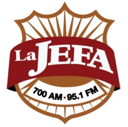 La Jefa - XELX