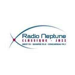 Radio Neptune Classique