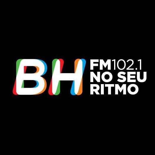 Radio BH FM