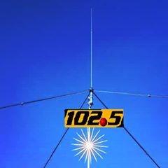 Radio Star 102
