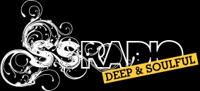 SSRadio Deep & Soulful