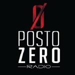 Posto Zero Radio Logo