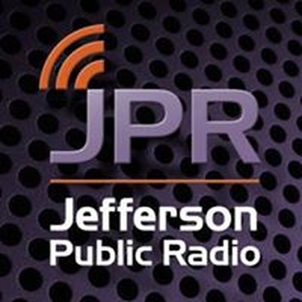 public radio essays Radio is a medium of communication it is a wireless set radio can transmit messages all around the world instantly, and the message can be received in any part of the globe.