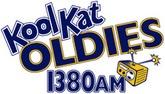 Kool Kat Oldies 1380 - WDLW