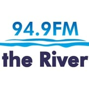 The River - KRVB