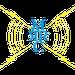 Mackenzie Highway Network Logo