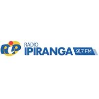 Rádio Ipiranga