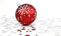 KFM - A Christmas Special